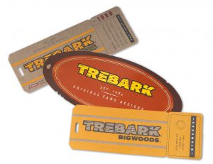 Trebark_tags
