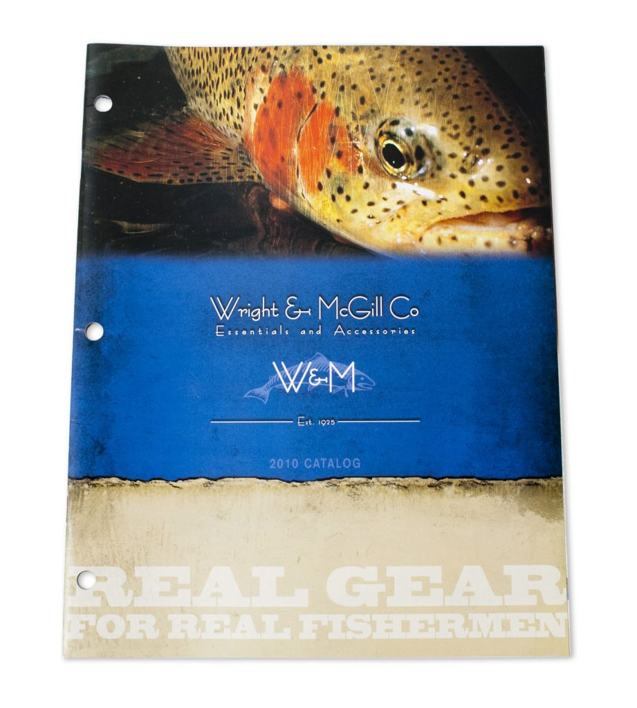 WM_2010Catalog_cover