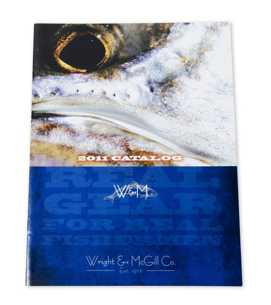 WM_2011Catalog_cover