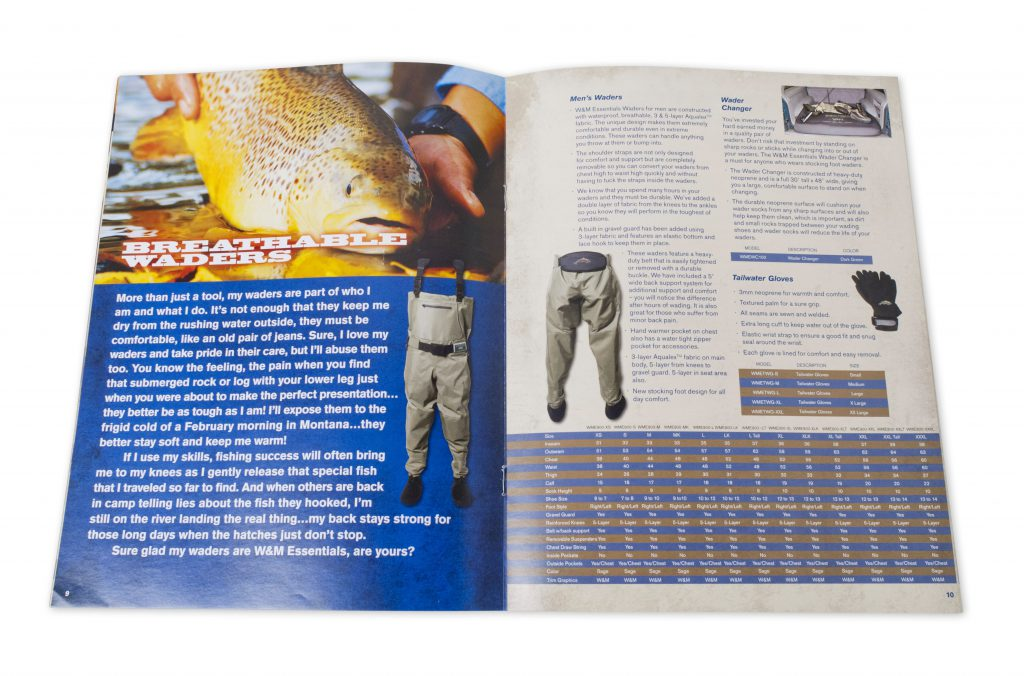 WM_2011Catalog_inside