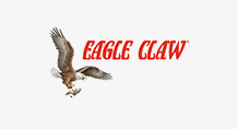 eagleclaw