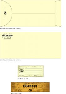 stran_stationery_final-3web